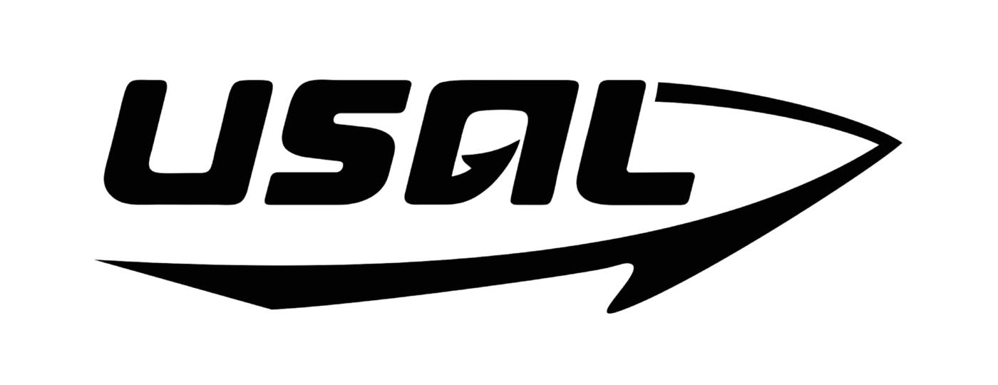 Объединенная лига рыболовов USAL