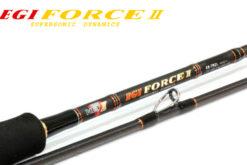Спиннинговое удилище Hearty Rise Egi Force II