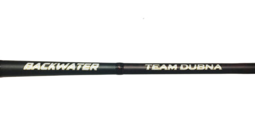 Спиннинговое удилище Team Dubna Backwater TDB-682UL stream/area cranking